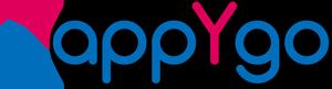 appYgo – Creazione App  Logo
